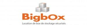 box stockage ouest lyon